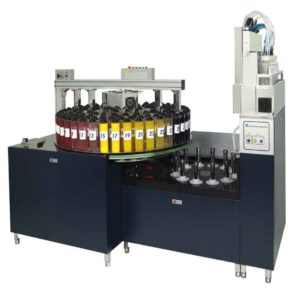 dispensing-system-cads-mg-dl