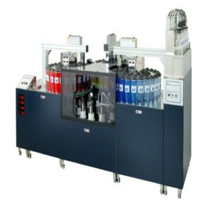 dispensing-system-cads-mg-standard