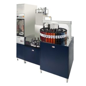 dispensing-system-cads-mg-icombo
