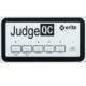 judge-qc_02